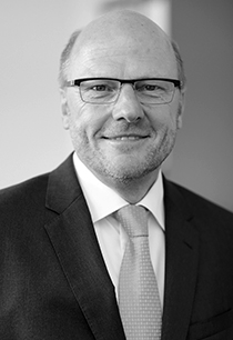 WP Dr. Stieve & Poppinga GmbH